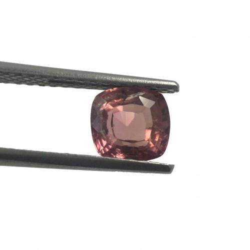 1.83 Carats | Natural Unheated Tormaline|Loose Gemstone