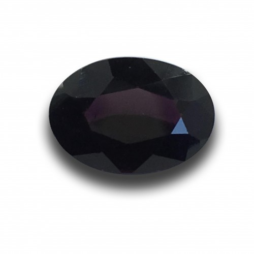 5.24 Carats | Natural Unheated Spinel|Loose Gemstone|New| Sri Lanka