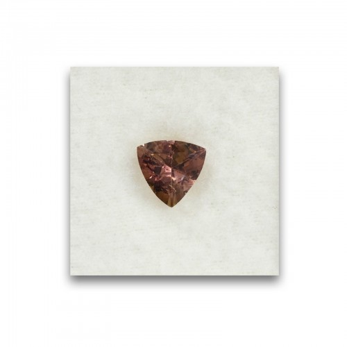 2.00 Carats | Natural Pink Tourmaline|Loose Gemstone|New|