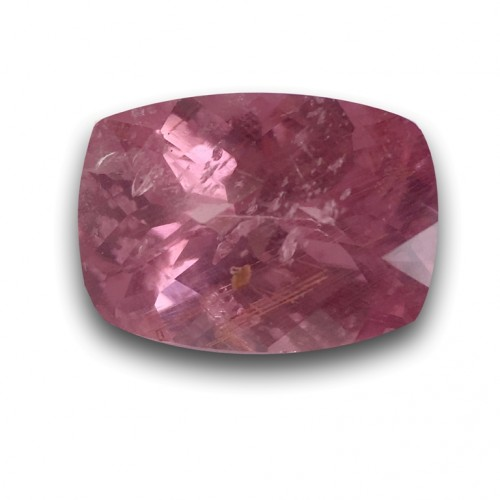 3.32 Carats | Natural Unheated Pink Spinel |Loose Gemstone| Sri Lanka - New