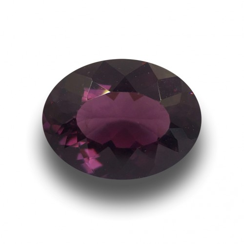 3.17 Carats | Natural Spinel |Loose Gemstone| Sri Lanka - New
