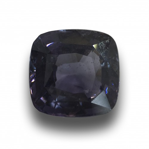 4.12 CTS | Natural unheated Spinel | Loose Gemstone | Sri Lanka - New