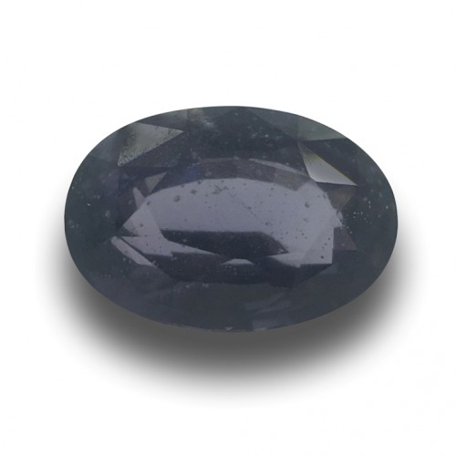 3.09 Carats | Natural Unheated Spinel|Loose Gemstone| Sri Lanka - New