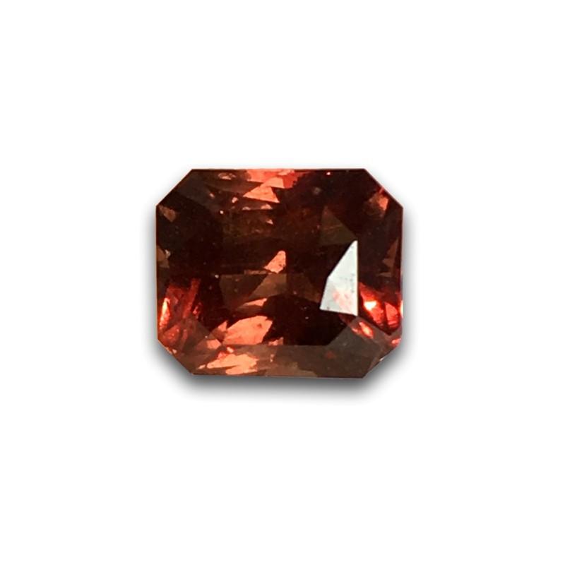 2.05 Carats | Natural Unheated Colour Changing Garnet |Loose Gemstone| Sri Lanka