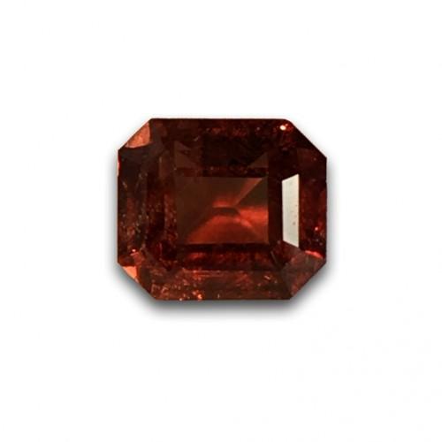 2.08 Carats | Natural Unheated Colour Changing Garnet |Loose Gemstone| Sri Lanka
