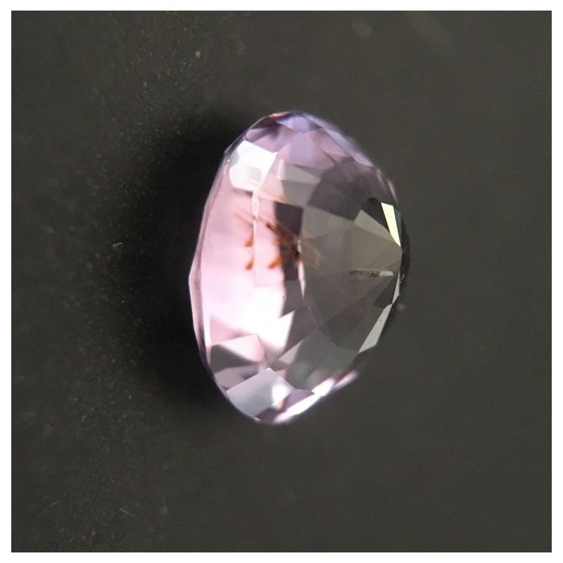 1.49 Carats | Natural Pink sapphire |Loose Gemstone|New| Sri Lanka