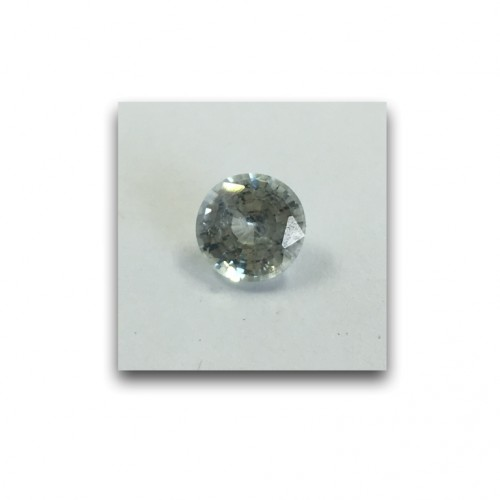 1.56 CTS | Natural Fancy Sapphire | Loose Gemstone | Sri Lanka - New