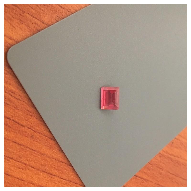 1.16 Carats | Natural Pink spinel |Loose Gemstone|New| Sri Lanka