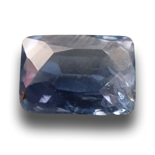 1.8 Carats | Natural Blue sapphire |Loose Gemstone|New| Sri Lanka
