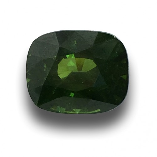 14.49 Carats | Natural Unheated Zircon|Loose Gemstone|New| Sri Lanka