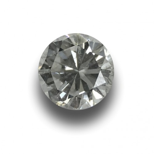 0.29 Carats | Natural Diamond|Loose Gemstone|New| Sri Lanka