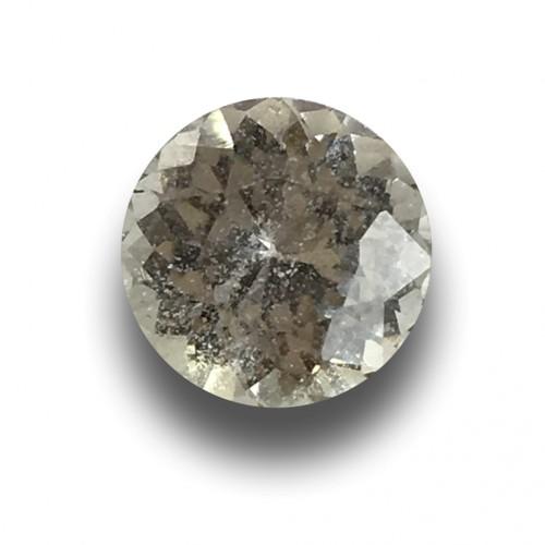 2.28 Carats | Natural Unheated Fancy Sapphire|Loose Gemstone|New| Sri Lanka