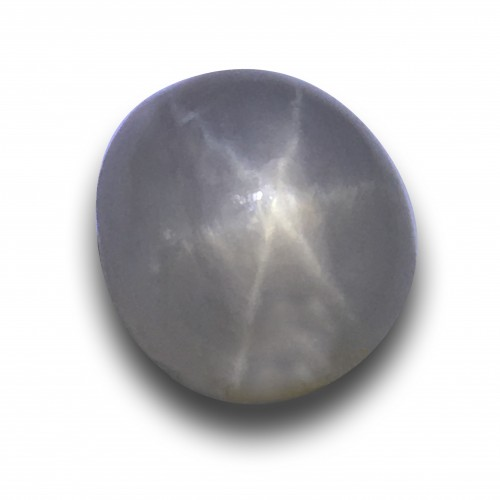 1.29 Carats | Natural Unheated Star Sapphire|Loose Gemstone|New| Sri Lanka