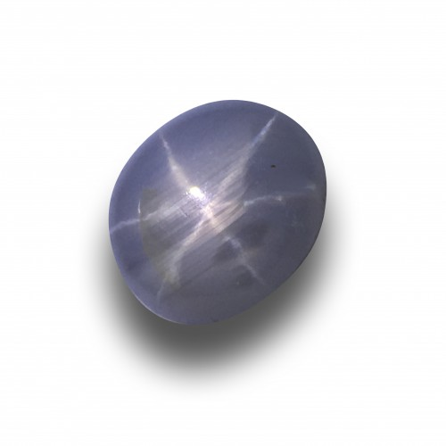 1.15 Carats | Natural Unheated Star Sapphire|Loose Gemstone|New| Sri Lanka