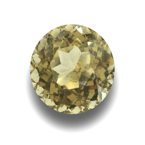 13.59 Carats | Natural Garnet|Loose Gemstone| Sri Lanka - New