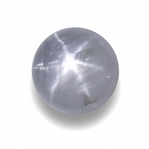 1.34 Carats | Natural Unheated Star Sapphire|Loose Gemstone|New| Sri Lanka