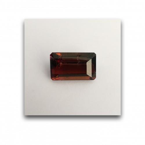 9.78 Carats | Natural Unheated Tourmaline|Loose Gemstone|New| Sri Lanka