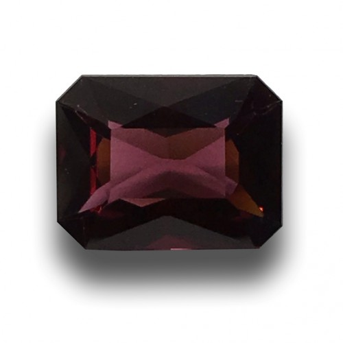 2.27 Carats | Natural Unheated Spinel|Loose Gemstone|New| Sri Lanka