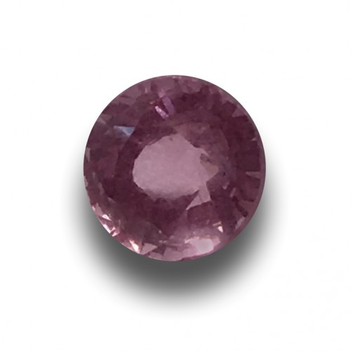 0.97 CTS | Natural Unheated Pink Spinel |Loose Gemstone | New | Sri Lanka