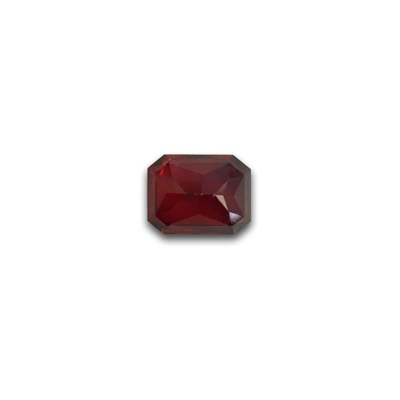 6.53 Carats | Natural Unheated Garnet|Loose Gemstone|New| Sri Lanka