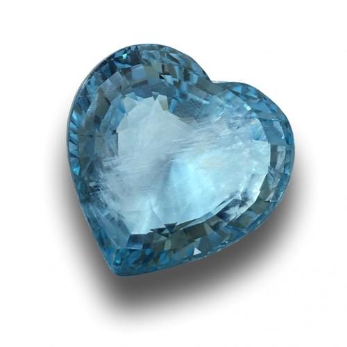 26.63 Carats | Natural Unheated topaz |Loose Gemstone|New| Sri Lanka