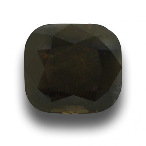 7.03 Carats | Natural Unheated Zircon|Loose Gemstone|New| Sri Lanka