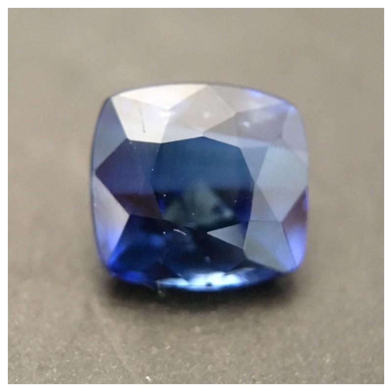 1.09 CTS | Natural Blue sapphire |Loose Gemstone|New| Sri Lanka